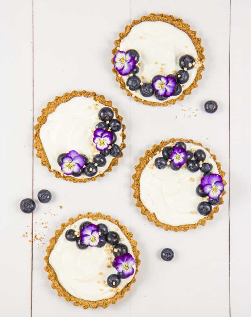 blueberrytarts