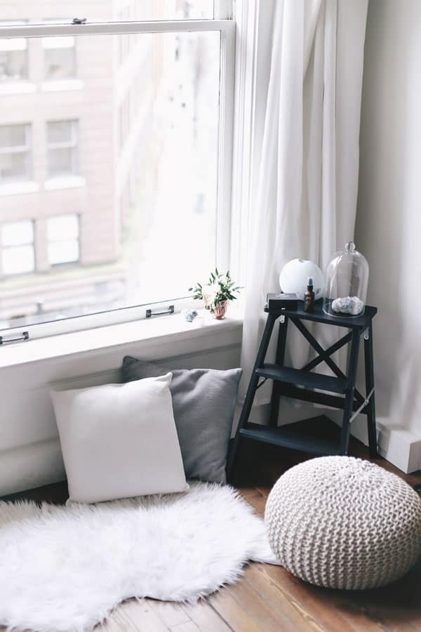 5 ways to practice self-care on a budget